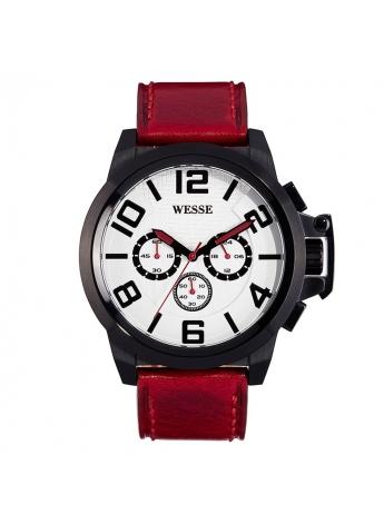 Wesse WWG200502