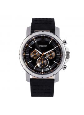 Wesse WWG200704