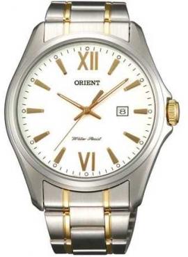 Orient FUNF2004W0 Erkek Kol Saati
