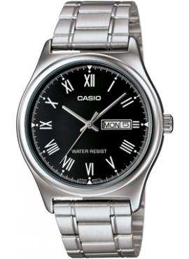 Casio MTP-V006D-1BUDF Erkek Kol Saati