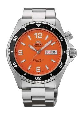 Orient FEM65001MV Erkek Kol Saati