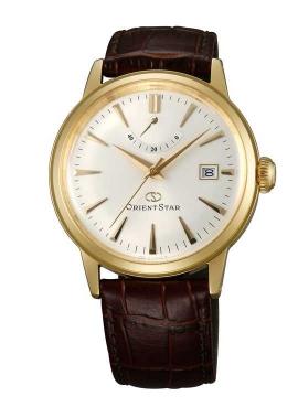 Orient SEL05001S0 Erkek Kol Saati