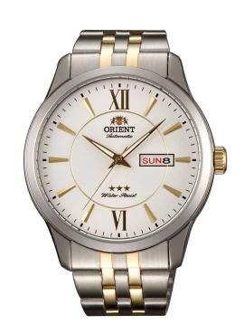 Orient FEM7P002W9 Erkek Kol Saati