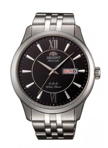 Orient FEM7P003B9 Erkek Otomatik Kol Saati