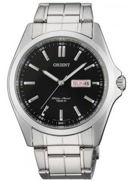 Orient FUG1H001B6 Erkek Kol Saati