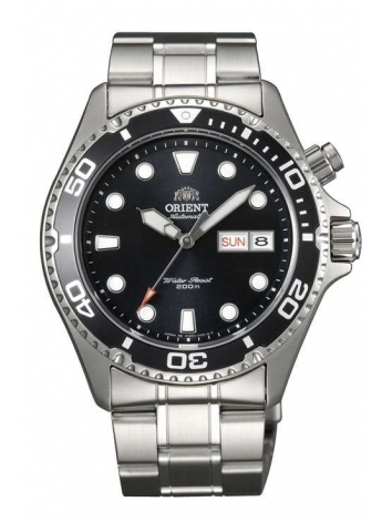 Orient FEM65008B9 Erkek Kol Saati