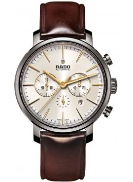 RADO R14076106 ERKEK SAAT