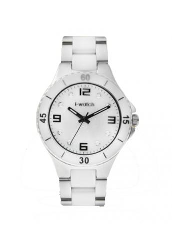 I-Watch 55265 Bayan Kol Saati