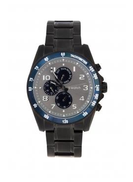 I-Watch 56078 Erkek Kol Saati