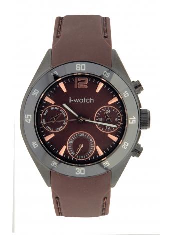 I-Watch 56099 Erkek Kol Saati