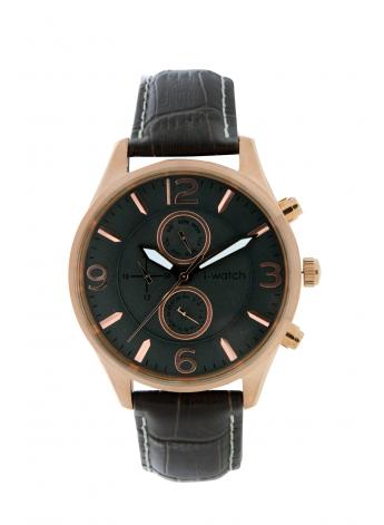 I-Watch 56185 Erkek Kol Saati