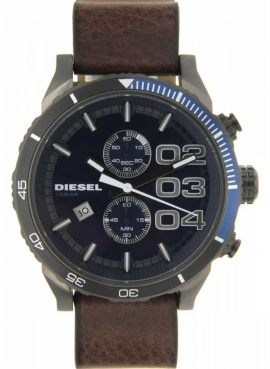 Diesel DZ4312 Erkek Kol Saati