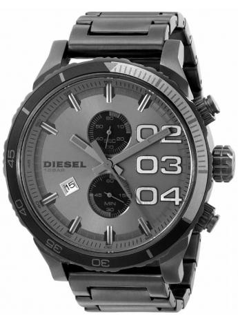 Diesel DZ4314 Erkek Kol Saati