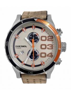 Diesel DZ4310 Erkek Kol Saati