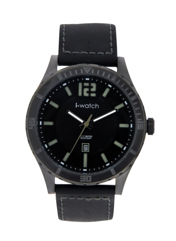 I-Watch 56277 Erkek Kol Saati