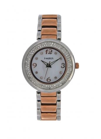 I-Watch 5018.C4 Bayan Kol Saati
