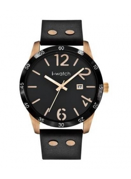 I-Watch 5024.C2 Erkek Kol Saati