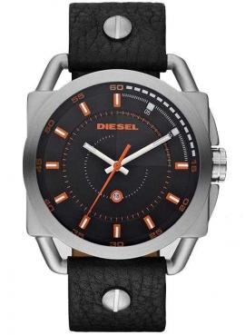 Diesel DZ1578 Erkek Kol Saati