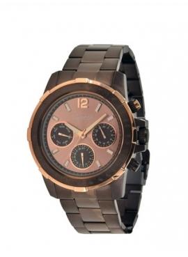 I-Watch 5106.C4 Erkek Kol Saati