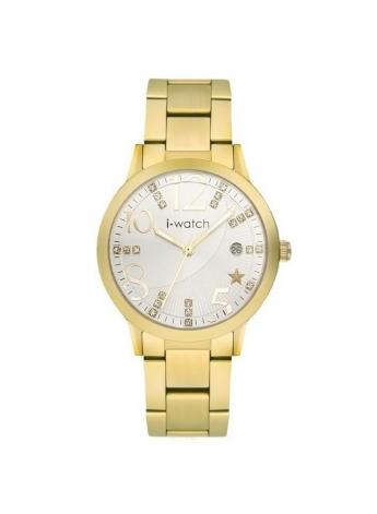 I-Watch 5185.C4 Bayan Kol Saati