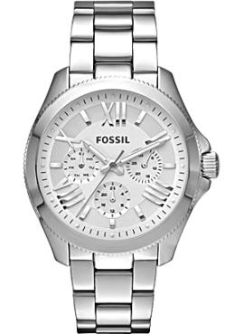 Fossil AM4509 Bayan Kol Saati