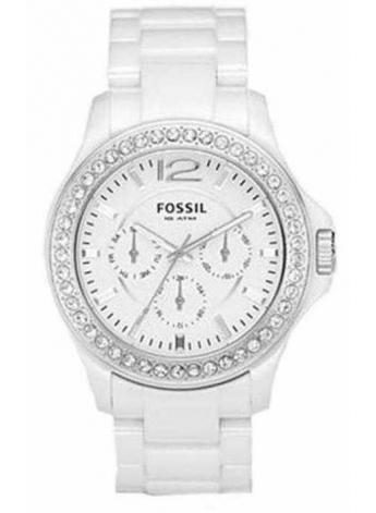 Fossil CE1010 Bayan Kol Saati