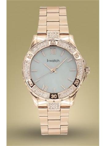 I-Watch 5246.C1 Bayan Kol Saati