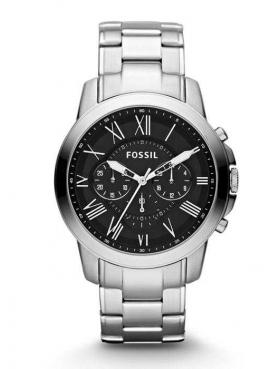 Fossil FS4736 / FFS4736 Erkek Kol Saati