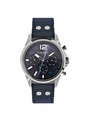 I-Watch 5341.C1 Erkek Kol Saati