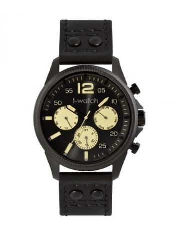 I-Watch 5341.C3 Erkek Kol Saati