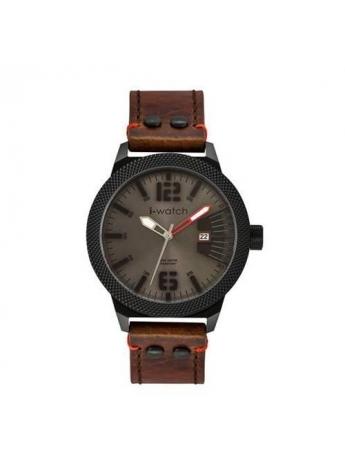 I-Watch 5354.C2 Erkek Kol Saati