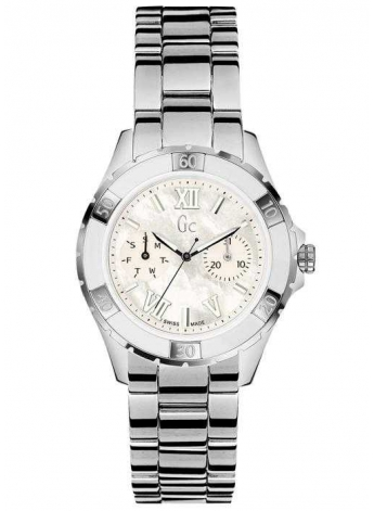 Guess Collection GC GCX75001L1S Bayan Kol Saati