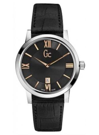 Guess Collection GC GCX60004G2S Erkek Kol Saati