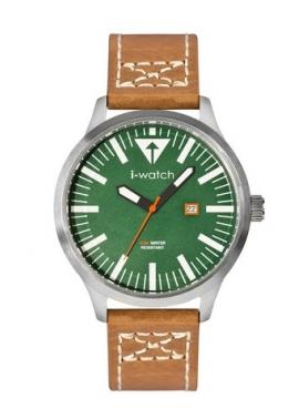 I-Watch 5351.C2 Erkek Kol Saati