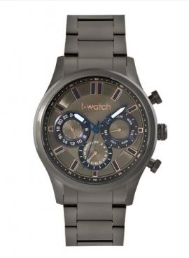 I-Watch 5331.C2 Erkek Kol Saati