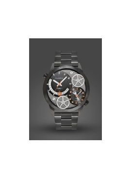 I-Watch 5298.C1 Erkek Kol Saati