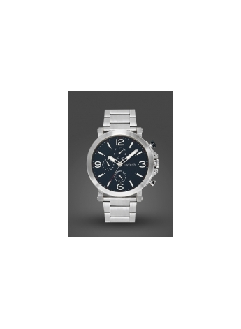 I-Watch 5302.C2 Erkek Kol Saati