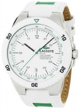 Lacoste LAC2010563 Unisex Kol Saati