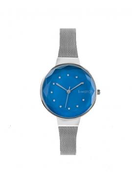 I-Watch 5411.C5 Bayan Kol Saati