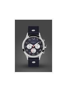 I-Watch 5339.C4 Erkek Kol Saati