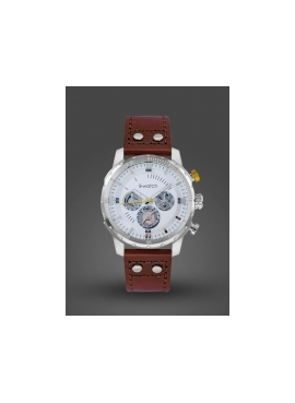 I-Watch 5389.C4 Erkek Kol Saati