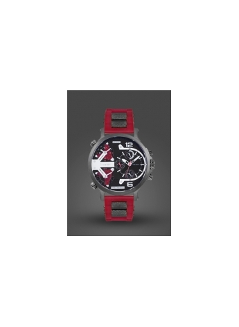 I-Watch 5380.C1 Erkek Kol Saati