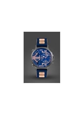 I-Watch 5380.C3 Erkek Kol Saati