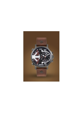 I-Watch 5379.C1 Erkek Kol Saati