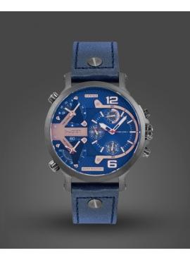 I-Watch 5379.C5 Erkek Kol Saati
