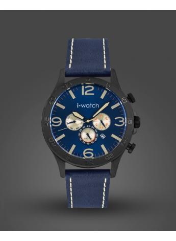 I-Watch 5366.C1 Erkek Kol Saati