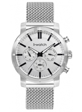 I-Watch 5368.C1 Erkek Kol Saati