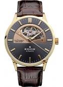 Edox ED8501437RGIR Erkek Kol Saati