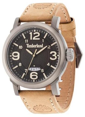 Timberland TBL.14815JSU/02 Erkek Kol Saati