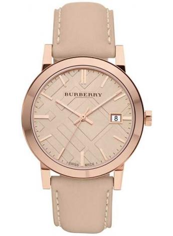 Burberry BU9014 Bayan Kol Saati
